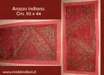 arazzo-patch-work-india